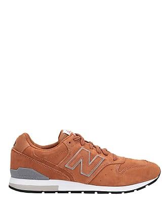 Tennis Chaussures Balance Sneakers amp; New Basses qx86YZvI