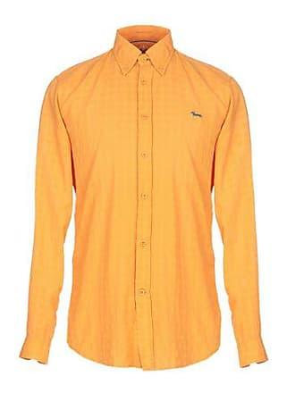 Blaine Harmont Camisas Camisas amp; Harmont Harmont Blaine amp; Blaine amp; 8n1xPTvF