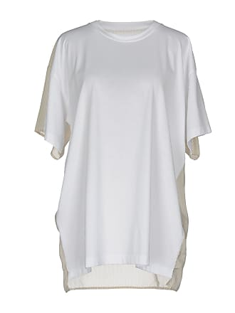 T Margiela T shirts shirts Margiela Maison Topwear Maison Topwear Zwq0AZ