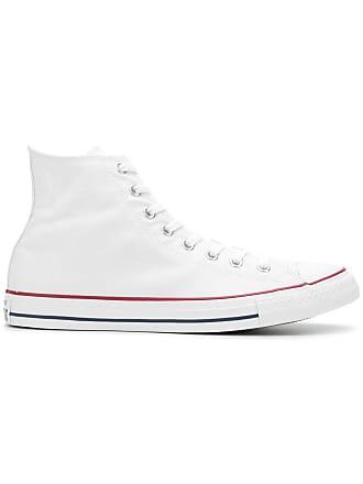 −50 Produits années Jusqu'à 90 Chaussures Maintenant 2365 − q0zvHwqBxX