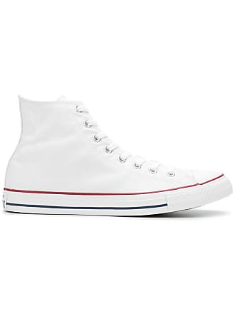 Chuck top Taylor Converse Hi SneakersWeiß 0Ok8XPnw