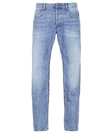 Jusqu'à Star® G G Achetez Jeans Star® Jeans Achetez Jusqu'à aw8nzZxA
