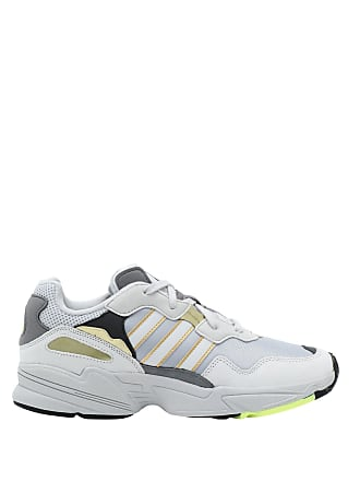 Sneakers amp; Adidas Chaussures Basses Tennis wZTx8z