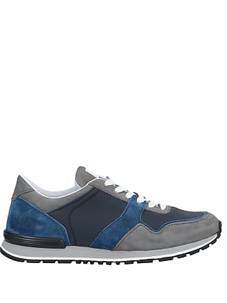 Sneakers Footwear amp; Low Tod's tops RqwIwOSdxn