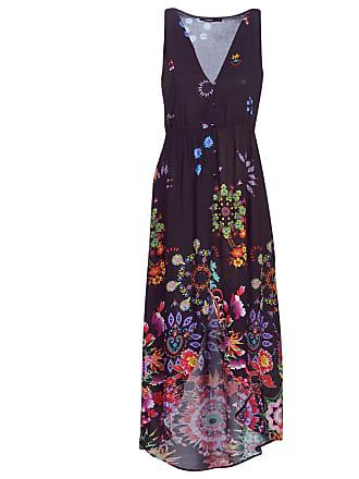 2847791febb35 Robes Longues : Achetez 950 marques jusqu''à −77%   Stylight