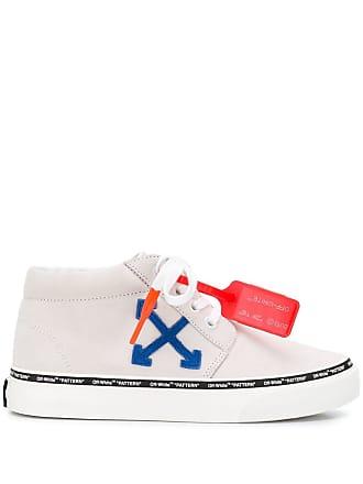Fino White®Acquista A Off Scarpe Scarpe Off White®Acquista Fino A L4A35Rjq