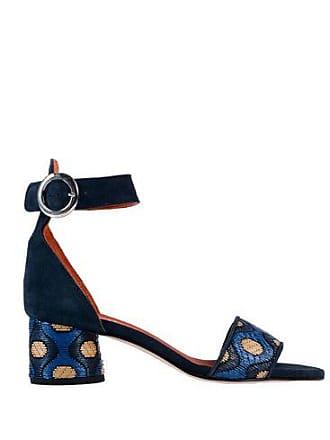 Bagatt Calzado Sandalias Sandalias Cierre Cierre Sandalias Bagatt Calzado Con Calzado Cierre Sandalias Bagatt Bagatt Con Con Calzado 4grOqw4C1