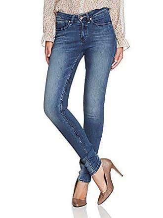 Fabricant Used Slim Femme Celia Jeans 1133 taille W31 l32 Bleu 31 indigo Garcia 16qOgwxC