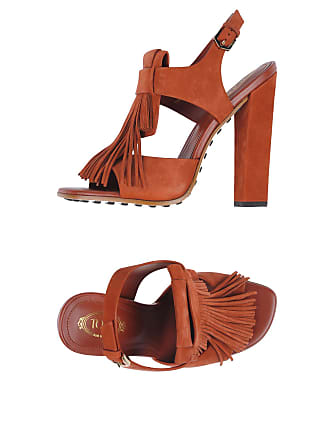 Chaussures Sandales Sandales Tod's Tod's Chaussures Chaussures Sandales Tod's Tod's O5AB5qnHxw