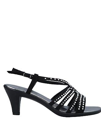 Valleverde Sandales Chaussures Sandales Chaussures Valleverde Valleverde Chaussures rr4Hxq5wn