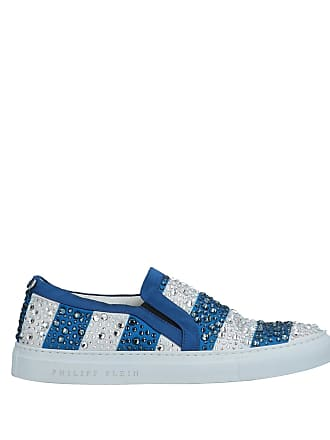 Philipp Basses Chaussures Plein Tennis amp; Sneakers pRqOwRPz