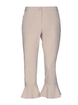 Pantaloni Bisquit Pantaloni Bisquit Rue Pantaloni Pantaloni Rue Rue Pantaloni Bisquit Rue Bisquit 1HFwBAqxB
