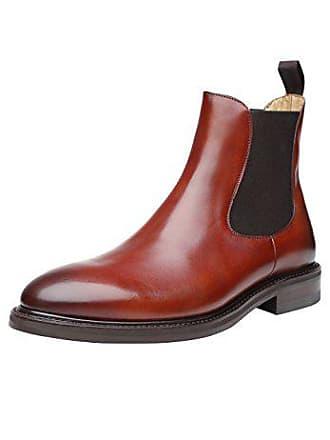 Shoepassion Shoepassion Shoepassion No645Boots No645Boots No645Boots Shoepassion No645Boots Shoepassion No645Boots No645Boots Shoepassion No645Boots Shoepassion Shoepassion No645Boots N0nmwv8O