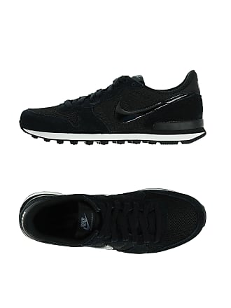 Chaussures Tennis Nike Basses amp; Sneakers SnpXSq4Y
