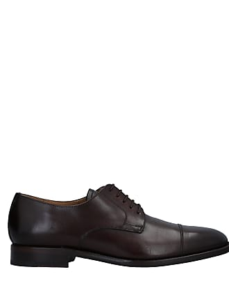 Cordwainer CHAUSSURES lacets Cordwainer à CHAUSSURES Chaussures QdCBorExeW