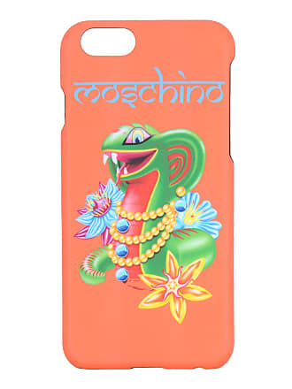 Van −45 Nu Stylight Tot Telefoonhoesjes Moschino® Zwq0gfzf