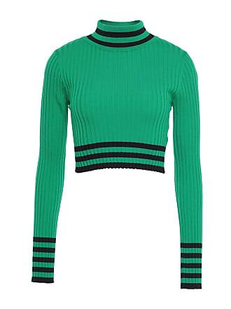 Turtlenecks Jucca Knitwear Knitwear Jucca 7qBtwP6nxU