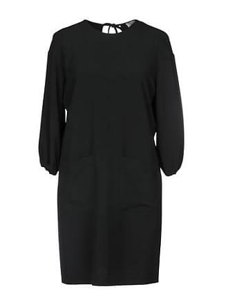 Alysi Alysi Minivestidos Alysi Minivestidos Minivestidos Vestidos Vestidos Vestidos BqrwxTOBz