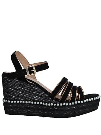 −51Stylight Chaussures Jusqu''à −51Stylight Kanna®Achetez Kanna®Achetez Chaussures Jusqu''à Jusqu''à −51Stylight Kanna®Achetez Chaussures qVpSUGzM
