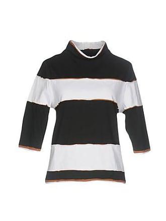 Shirt e e Shirt Top T Top T Telfar Telfar YxqX1EYfw