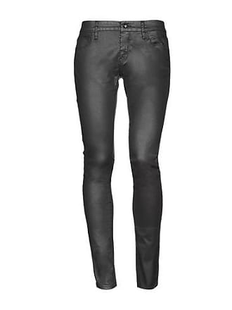 Calvin Calvin Klein Klein Calvin Pants Pants fRWa5BnxR