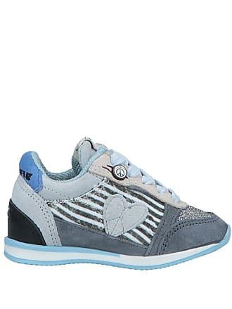 Zu Dolfie® Bis −55Stylight Schuhe DamenJetzt Für 6YbyIfgm7v
