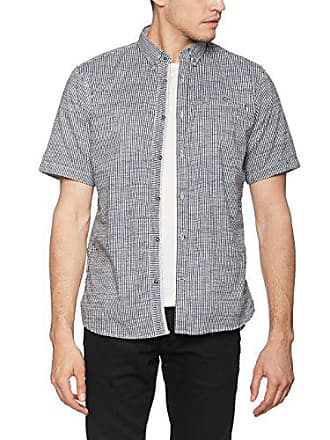 Camisas 46 desde de Tailor® Tom Compra 8 Sport RxqrzPT0wR
