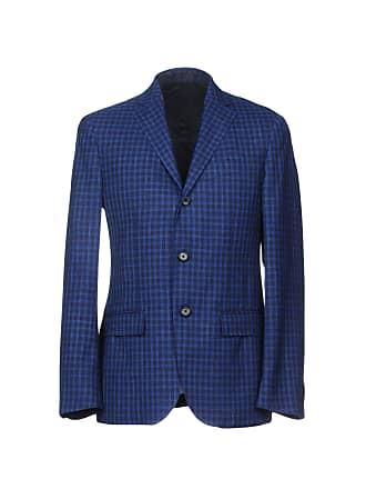 Abbigliamento Nino Acquista Danieli® a fino wpqCwA