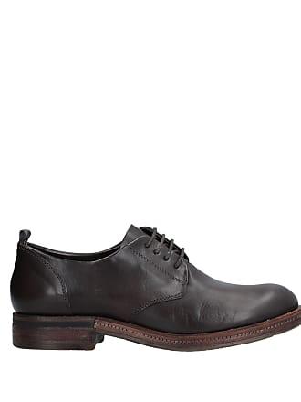 98® Jusqu'à A Chaussures Achetez s En7P7qT