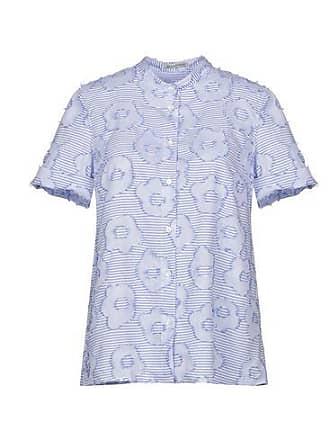Camicettasnob Camicettasnob Camisas Camisas Camicettasnob Camisas tCqqpwd