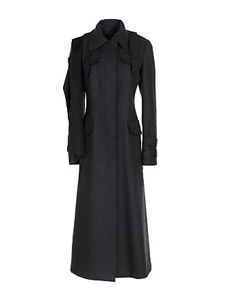 Cappotti Fino John A Acquista Richmond® −60 Stylight Pqrw8PFO