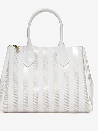 Handbag Gum Gum Fourty Medium Medium Fourty Medium Gum Size Fourty Size Size Handbag 6ygf7bvY