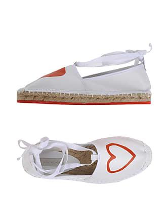 L'autre L'autre Espadrilles Chose Espadrilles Chose Chaussures Chaussures Chaussures L'autre Chose rqr0Ya