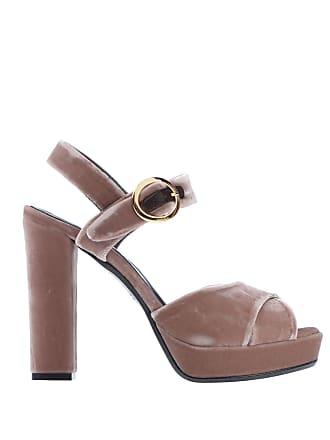 Chaussures Fiorifrancesi Sandales Fiorifrancesi Chaussures Fiorifrancesi Fiorifrancesi Sandales Chaussures Chaussures Sandales Sandales rrfxqZn