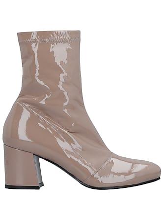 Silla Silla Chaussures Chaussures Le Silla Bottines Bottines Le Le zfWwI