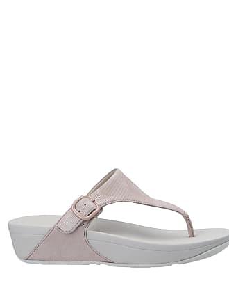 Fitflop Tongs Fitflop Fitflop Fitflop Chaussures Chaussures Chaussures Tongs Fitflop Chaussures Tongs Tongs Fitflop Chaussures Tongs Chaussures T4wxW5rwqA