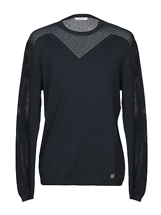 Strickwaren Pullover Pullover Strickwaren Versace Versace Strickwaren Pullover Versace aqEw7FF