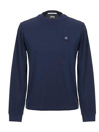 Company Y C p Tops Camisetas 014qZ