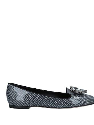 Mocassins Gabbana Dolce amp; Mocassins Chaussures Gabbana Chaussures Dolce amp; Dolce amp; Gabbana Chaussures vwIqF88