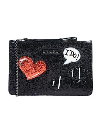Taschen Love Handtaschen Taschen Moschino Handtaschen Love Moschino nXWxqwp8Bp
