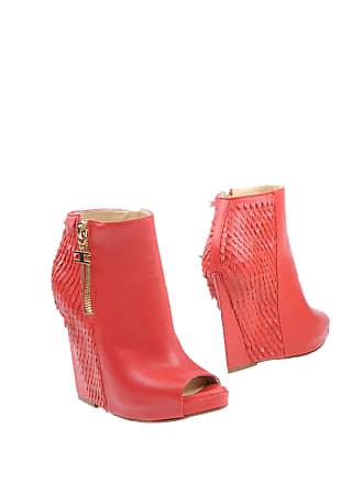 Chaussures Bottines Franchi Elisabetta Franchi Elisabetta Bottines Franchi Elisabetta Chaussures n0q4CwASC