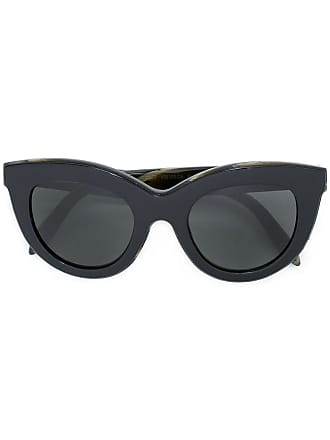 Beckham® Accessoires −50 Koop Stylight Victoria Tot 1Zx41v