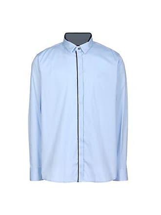 Camisas Emporio Emporio Armani Armani wBIn1q