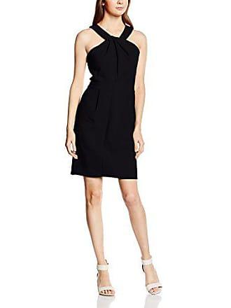 femme Fabricant Femme 625 34 34 Robe Nafnaf benr5 Noir taille Fr Noir Ecri qEtUXPw