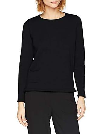 navy Bleu Fabricant Maerz taille 399 42 Pull Pullover Femme 6ZwwqxFIz