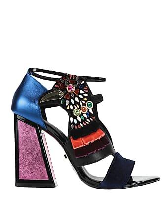 Sandales Kat Chaussures Sandales Maconie Kat Kat Maconie Chaussures 7n8f4xd
