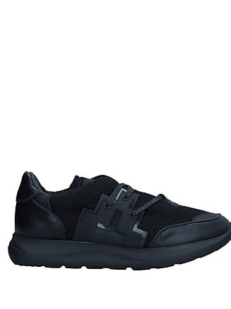A Burlon® Marcelo Acquista Sneakers Fino O7I5wOq