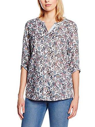 Blusa Para 44 Bonita Mujer 42 de 1205401 FqaxW5HxR