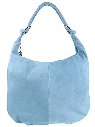 Wildleder Hobo Handbags Schultertasche Italienische Girly 8qAHOwtfn