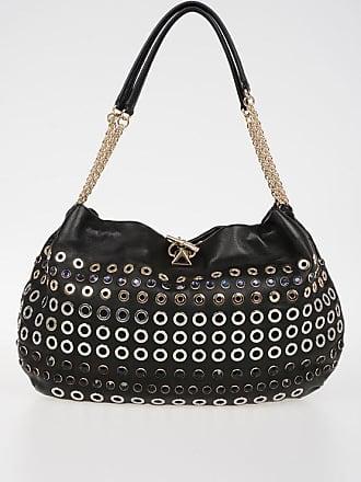 Bag Unica Domino Größe Sonia Rykiel Leather wz74Sqvvg